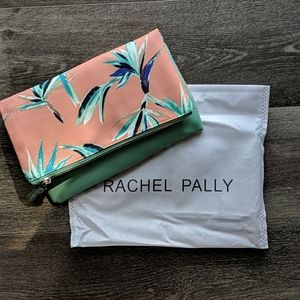 BRAND NEW Reversible Clutch